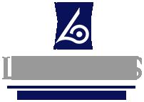 Logo von Heinz Lethaus